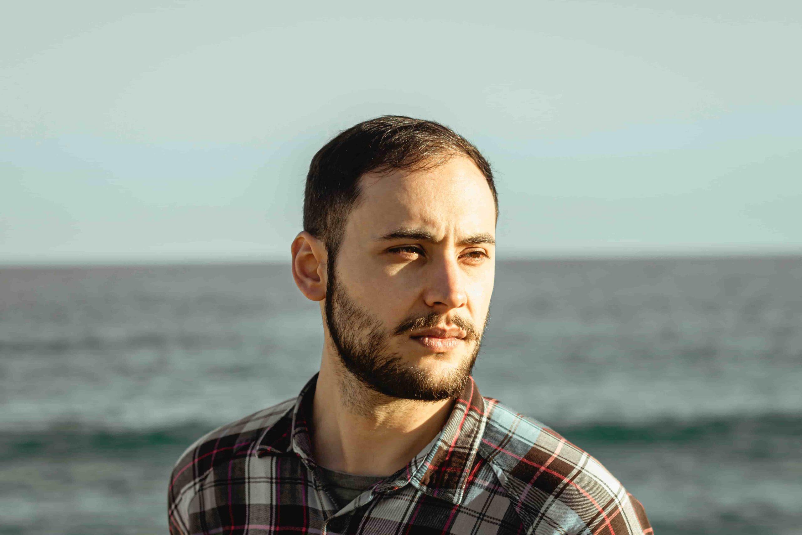احمد الزياني